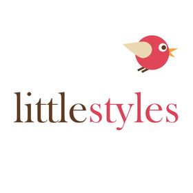Little Styles