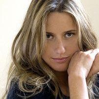 Nicole Fialdini