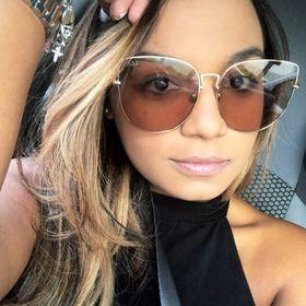 Camila Eloi