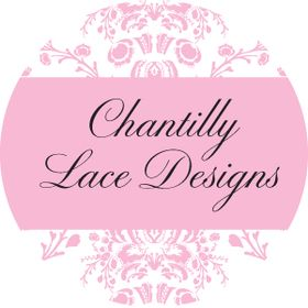 ChantillyLaceDesigns