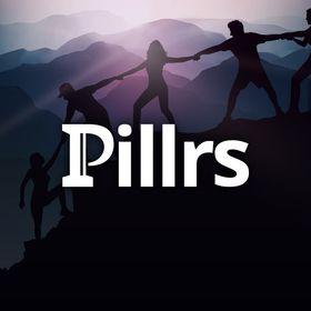 Pillrs