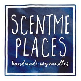 Scent Me Places