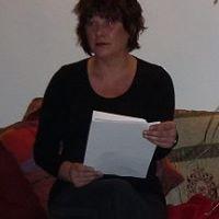 Anita Even-Wirdemann