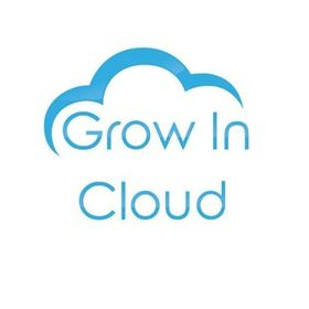 Grow in Cloud | A Business Management Software |