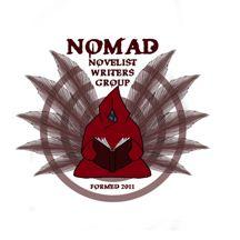 NomadNovelists