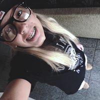 Yasmin Moreira