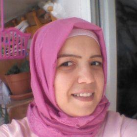 Esra Turan