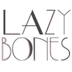 Lazybones | Modern Vintage Inspired Clothing and Homewares