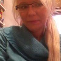 Bara Vojkůvková