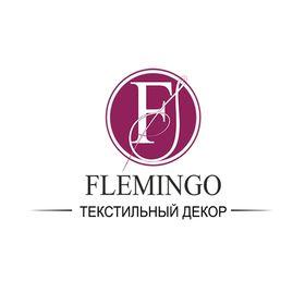 Flemingo Textile