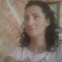 Anita Nardai