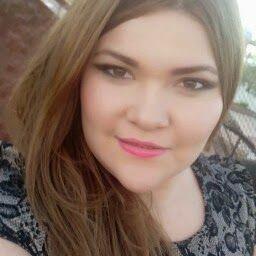 Ana Cristal Rodriguez Leal