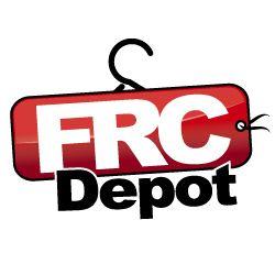 FRC Depot