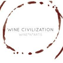 Wine Civilization