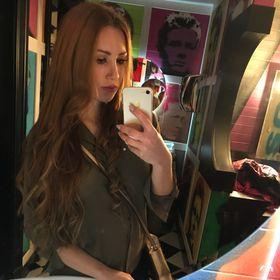 Lenka Libenská