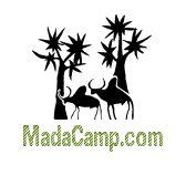 MadaCamp