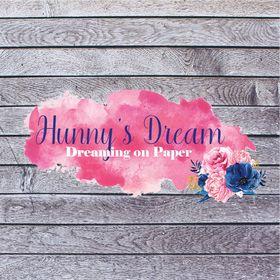 Hunny's Dream
