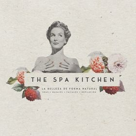 The Spa Kitchen Barcelona