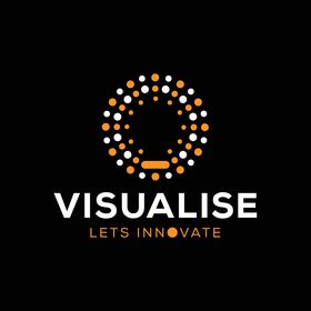 Visualise Solutions