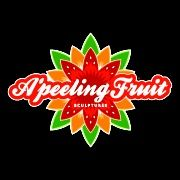 A'peeling Fruit