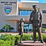 Winter Haven Police Department