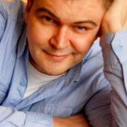 Dariusz Dworakowski