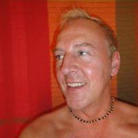 Thorsten Hauk