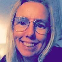 Helen Lööke Fd Sjöberg