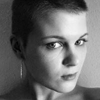Katharina Pflaumenkern