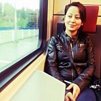 Asmita Karki