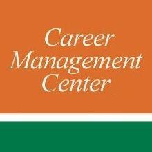 JSOM Careers
