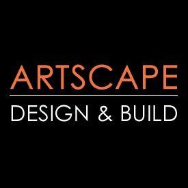 Artscape Design & Build Ltd.