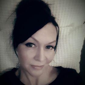 Marjo Kasurinen
