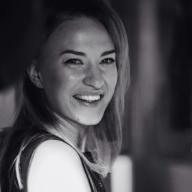 Evgenia Miroshkina