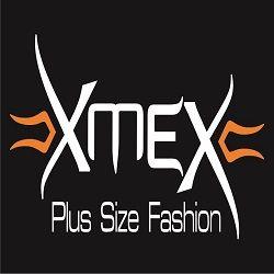 bfb378355ebbf Xmex Clothing Pvt Ltd (hemantpursnani) on Pinterest