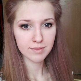 Anna Siya