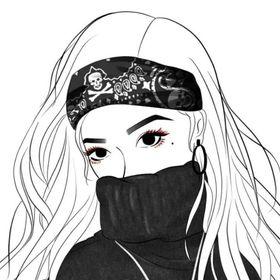 Koxi girl 12