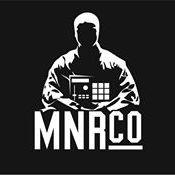 Minor Mnrco