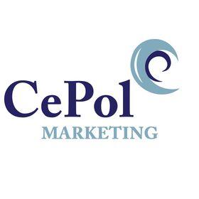 CePol Marketing