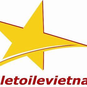 Letoilevietnam - Voyage au Vietnam