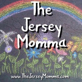 TheJerseyMomma