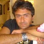 Giorgos Papadopoulos