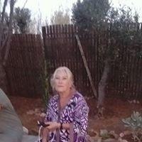 Roula Larda Filippou