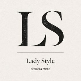 LadyStyle DesignandMore
