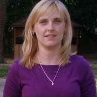Joanna Majewicz