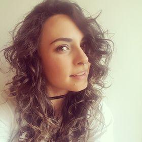 Luiza Vitali