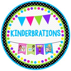 Kinderbrations