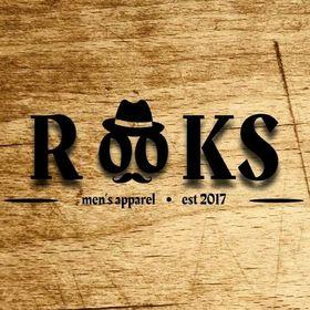 Ο χρήστης Rooks.gr (rooksgr) στο Pinterest 38b8c80b685