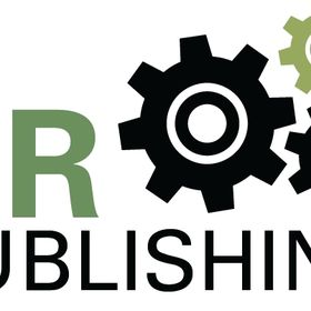 CR Publishing LLC