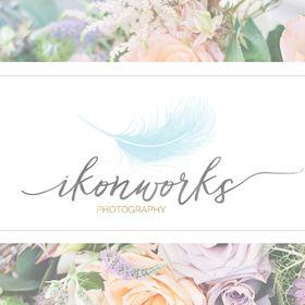 Ikonworks